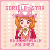 Knuckle Walk vol.3