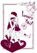 lovers tail