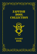 ZAPFISHDOOL COLLECTION