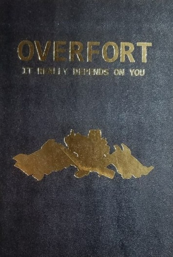 OVERFORT3