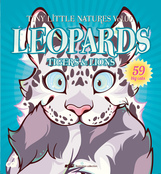 "Tiny Little Natures vol.06 ""LEOPARDS"""