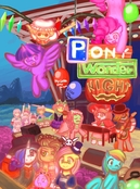 PONY WONDER NIGHT