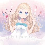 girly fleurette 02