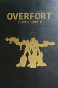 OVERFORT 2