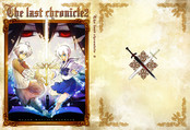 The last Chronicle 2