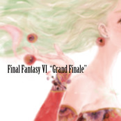 "FinalFantasy6 ""Grand Finale"""