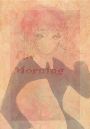 The Morning