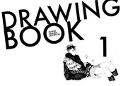 DRAWING BOOK1