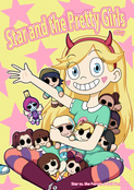 Star and the Pretty Girls