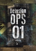 Delusion OPS 01