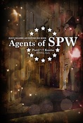 Agents of SPW