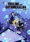 Gozline and Gothmeralda vol.1