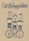 Little long riders