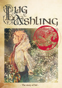 Lug Ashling -The story of Sol-