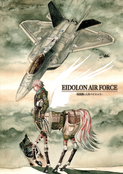 EIDOLON AIR FORCE