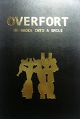 OVERFORT