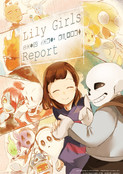 Lily Girls Report