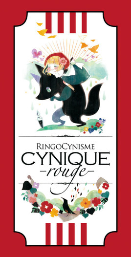 cynique-rouge-