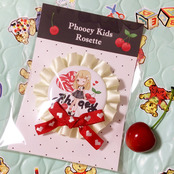 pulpy-cherry-ROSETTE-01