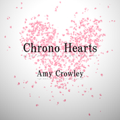 Chrono Hearts