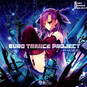 EURO TRANCE PROJECT - PHASE 2 -